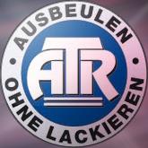 Ausbeultechnik Alexander und Leo Rudi GbR | Hamburg | Werkstatt
